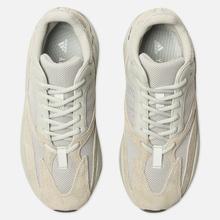 Кроссовки adidas Originals YEEZY Boost 700 Salt/Salt/Salt фото- 1