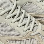 6b30c15c Кроссовки adidas Originals Yeezy Boost 700 Salt/Salt/Salt фото- 5