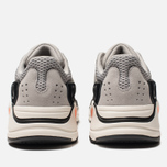 Кроссовки adidas Originals Yeezy Boost 700 Solid Grey/Chalk White/Core Black фото- 6