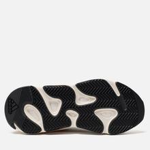 Кроссовки adidas Originals YEEZY Boost 700 Solid Grey/Chalk White/Core Black фото- 4
