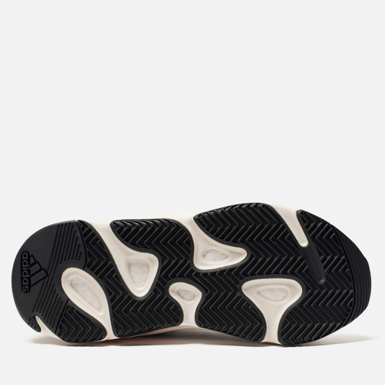 Кроссовки adidas Originals YEEZY Boost 700 Solid Grey/Chalk White/Core Black