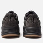 Кроссовки adidas Originals Yeezy Boost 700 Utility Black/Utility Black/Utility Black фото- 5