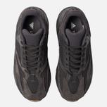 Кроссовки adidas Originals Yeezy Boost 700 Utility Black/Utility Black/Utility Black фото- 4