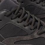 Кроссовки adidas Originals Yeezy Boost 700 Utility Black/Utility Black/Utility Black фото- 6