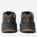 Кроссовки adidas Originals Yeezy Boost 700 V2 Geode/Geode/Geode фото- 3