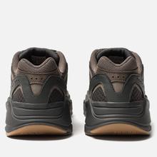 Кроссовки adidas Originals YEEZY Boost 700 V2 Geode/Geode/Geode фото- 2