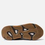 Кроссовки adidas Originals Yeezy Boost 700 V2 Geode/Geode/Geode фото- 4