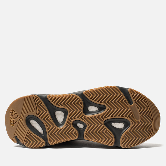 Кроссовки adidas Originals YEEZY Boost 700 V2 Geode/Geode/Geode