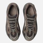 Кроссовки adidas Originals Yeezy Boost 700 V2 Geode/Geode/Geode фото- 5
