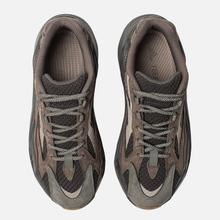 Кроссовки adidas Originals YEEZY Boost 700 V2 Geode/Geode/Geode фото- 1