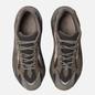 Кроссовки adidas Originals YEEZY Boost 700 V2 Geode/Geode/Geode фото - 1