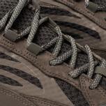 Кроссовки adidas Originals Yeezy Boost 700 V2 Geode/Geode/Geode фото- 6