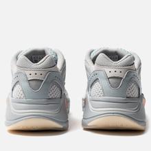 Кроссовки adidas Originals Yeezy Boost 700 V2 Inertia/Inertia/Inertia фото- 4