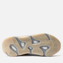 Кроссовки adidas Originals Yeezy Boost 700 V2 Inertia/Inertia/Inertia фото- 3