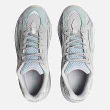 Кроссовки adidas Originals Yeezy Boost 700 V2 Inertia/Inertia/Inertia фото- 5