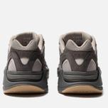 Кроссовки adidas Originals Yeezy Boost 700 V2 Tephra/Tephra/Tephra фото- 3