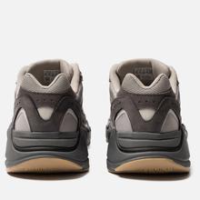 Кроссовки adidas Originals YEEZY Boost 700 V2 Tephra/Tephra/Tephra фото- 2