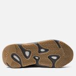 Кроссовки adidas Originals Yeezy Boost 700 V2 Tephra/Tephra/Tephra фото- 4