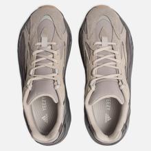 Кроссовки adidas Originals Yeezy Boost 700 V2 Tephra/Tephra/Tephra фото- 5