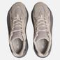 Кроссовки adidas Originals YEEZY Boost 700 V2 Tephra/Tephra/Tephra фото - 1