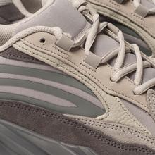 Кроссовки adidas Originals Yeezy Boost 700 V2 Tephra/Tephra/Tephra фото- 6