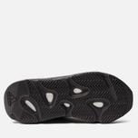 Кроссовки adidas Originals Yeezy Boost 700 V2 Vanta/Vanta/Vanta фото- 5