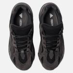 Кроссовки adidas Originals Yeezy Boost 700 V2 Vanta/Vanta/Vanta фото- 4