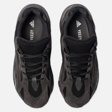 Кроссовки adidas Originals YEEZY Boost 700 V2 Vanta/Vanta/Vanta фото- 1