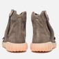 Кроссовки adidas Originals YEEZY Boost 750 Light Brown фото - 2