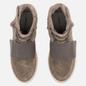 Кроссовки adidas Originals YEEZY Boost 750 Light Brown фото - 1