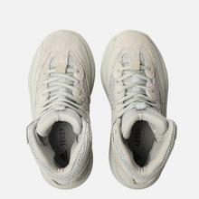 Кроссовки adidas Originals Yeezy Desert Boot Salt/Salt/Salt фото- 1