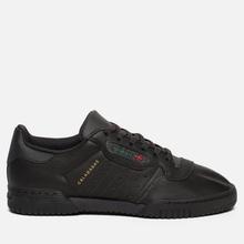 Кроссовки adidas Originals YEEZY Powerphase Black фото- 3