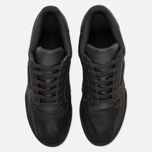 Кроссовки adidas Originals YEEZY Powerphase Black фото- 1