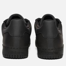 Кроссовки adidas Originals YEEZY Powerphase Black фото- 2