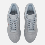 Кроссовки adidas Originals Yeezy Powerphase Grey фото- 4