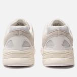 Кроссовки adidas Originals Yung-1 Cloud White/Cloud White/White фото- 3