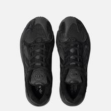 Кроссовки adidas Originals Yung-1 Core Black/Core Black/Carbon фото- 1