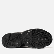 Кроссовки adidas Originals Yung-1 Core Black/Core Black/Carbon фото- 4