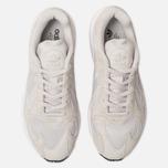 Кроссовки adidas Originals Yung-1 Grey One/Grey One/White фото- 5