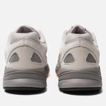 Кроссовки adidas Originals Yung-1 Grey Two/Collegiate Royal/Scarlet фото- 3