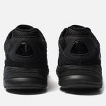 Кроссовки adidas Originals Yung-96 Chasm Core Black/Core Black/Carbon фото- 3