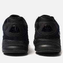 Кроссовки adidas Originals Yung-96 Chasm Core Black/Core Black/Carbon фото- 2