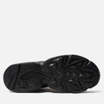 Кроссовки adidas Originals Yung-96 Chasm Core Black/Core Black/Carbon фото- 4