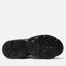 Кроссовки adidas Originals Yung-96 Chasm Core Black/Core Black/Carbon фото- 4