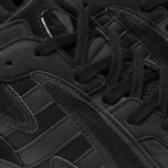 Кроссовки adidas Originals Yung-96 Chasm Core Black/Core Black/Carbon фото- 6
