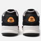 Кроссовки adidas Originals Yung-96 Chasm Core Black/Core Black/Semi Coral фото - 2