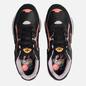 Кроссовки adidas Originals Yung-96 Chasm Core Black/Core Black/Semi Coral фото - 1