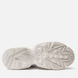 Кроссовки adidas Originals Yung-96 Chasm Crystal White/Crystal White/White фото- 4