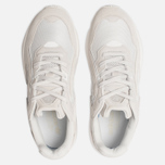 Кроссовки adidas Originals Yung-96 Chasm Crystal White/Crystal White/White фото- 5