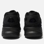 Кроссовки adidas Originals Yung-96 Core Black/Core Black/Carbon фото- 3